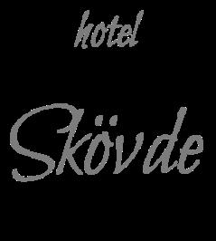 hotelskovde.com